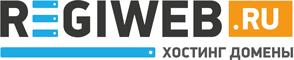 Хостинг, хостинг сайтов - создание, регистрация доменов, продвижение сайтов, SEO